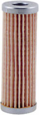 GFT Kraftstofffilter für Kubota B1000 - 8000 Serie  OE Nr. 1532143563, P33