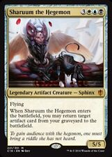 1x Sharuum the Hegemon NM-Mint, English Commander 2016 MTG Magic