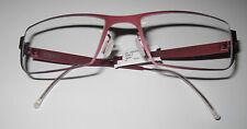 NEU! Brillenfassung Albtrauf Höhenweg V Farbe 55 Größen 52 - 18 - 140