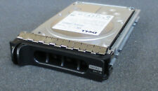 Dell 2TB 7.2K SATA for PowerEdge 2950 1950 2900 1900 R710 R720 R410 R420 R320