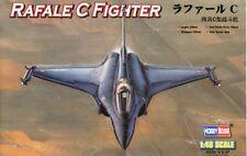 Dassault Rafale C (francese af.armee de l'Air marcature) 1/48 Hobby Boss