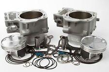 Kawasaki Teryx Teryx4 750 2008–2013 Cylinder Works Big Bore Cylinder Kit 860cc