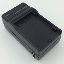 NEW BLM-1 PS-BLM1 Battery Charger for OLYMPUS E510 E520 E500 E300 Digital Camera