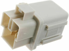 For 1988-1989 Nissan Stanza Automatic Choke Relay SMP 49547BM