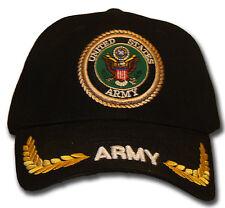 LAUREL-LEAVES-ARMY-BLACK-CAP