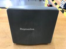 Raymarine SL530 Chart Plotter, E32044, needs screen, E32044