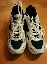 Kawasaki Shoes for Men for sale | eBay