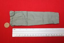Dragon 1/6TH SCALA WW2 USMC Pantaloni CB31022
