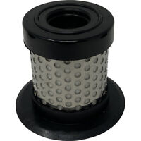 02250153-325 Replacement Filter Element for Sullair SCR235 1 Micron Particulate