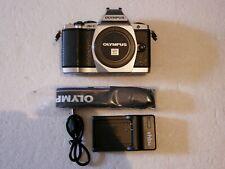 Olympus Om-D E-M5 solo 3223 scatti