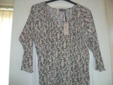 new with Tags Size 20 BHS Top