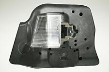 Lampenträger für Heckleuchte Rücklicht ULO 6824-01 links