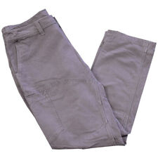 Harley-Davidson Men's Dark Grey Cargo Pants
