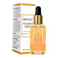 BREYLEE Gesicht Hautpflege Serum Essenz Anti-Aging VC Serum