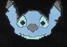 Stitch Cross Stitch Disney Pin 113703