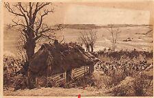 B74042 bitwa pod ralawicami druga kolumna milicji krakowskiej poland  warszawa