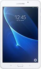 """Tablette Samsung Galaxy Tab a 7"""" 8 Go Wi-fi (blanc)"""