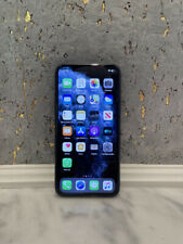 Apple iPhone 11 Pro (A2160) 64GB T-Mobile