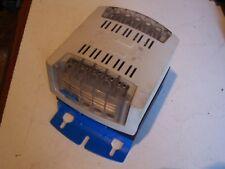 Transformateur LEGRAND 42448 prim 230/400 sec 230V 630VA