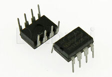 ICE3B1565 Original New Infenion Integrated Circuit