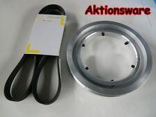 Tuningkit MERCEDES SLK CLASSE C r170 200 230k compressore puleggia-NUOVO