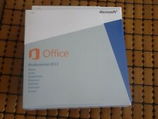 Microsoft 3UR-00006 Windows 8 Pro Upgrade