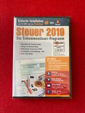 Aldi Steuer 2019 Steuer-Programm