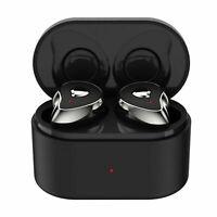 Auricolari Bluetooth stereo senza fili * Raycon E50 Auricolari In-Ear Nuovo