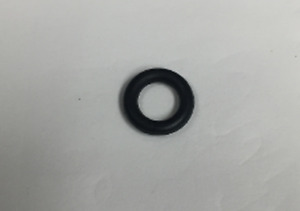 """SUPCO SF0099 Gasket O Ring 5/32"""" ID for SF5050 Thumbscrew core depressor"""