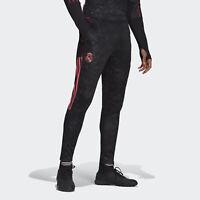 adidas Real Madrid Human Race Training Pants Men's