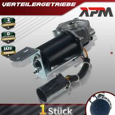 Stellmotor Verteilergetriebe für Mercedes-Benz W163 Ml 230 270 320 350 2.3-5.4L