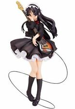 K-ON! Mio Akiyama 1/7 PVC figure Max Factory from Japan