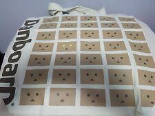 """Danboard Tote Bag - Japan 16"""" - Brand New"""