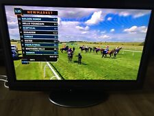"""Panasonic Viera TX-L32D25BA 32"""" LCD Television"""