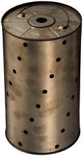 Engine Oil Filter Fram C31P