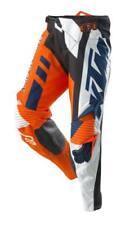 RARE FOX RACING KTM 360 PANT ORANGE MX ENDURO SIZE MEDIUM/32 $189.99 NOW $139.99