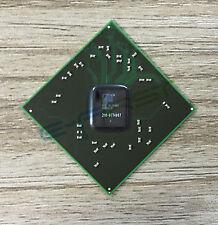TESTED original AMD ATI Radeon BGA IC chipset 216-0774007 Chip