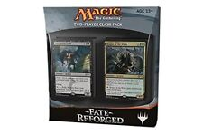 Magic: the Gathering: Fate Reforged Clash Pack