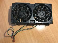 Ventole di raffreddamento HP XW6200 349573-001 | EFC0912BF