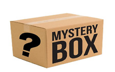 Funko Pop Mystery Pop Chase, Exclusives, and More!