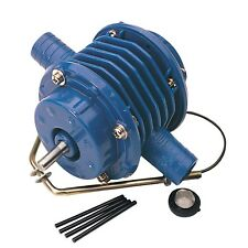 Drill Powered Pump Hand  Miniature Self-priming Centrifugal Household Small Pump