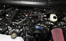 Ford F-150 5.0L 4V Procharger P-1SC-1 Supercharger HO Intercooled Tuner Kit 2018