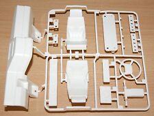 Tamiya 56312 Volvo FH12 Globetrotter 420, 0115273/10115273 L Parts (Interior)