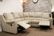 Walter Knoll Living Room Solid Sofas