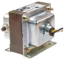 FUNCTIONAL DEVICES INC / RIB TR150VA001 Class 2 Transformer, 24VAC, 150 VA, 1 PH
