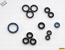 Quality Replacement Bearing Set For Traxxas TRX-4 Rear Axle - BRAND NEW