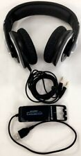 SENNHEISER PC 333D Micro Casque De Jeu Filaire Avec Carte Son G4ME /EBFD