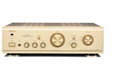 Integrierte Verstärker für Heim-Audio - & HiFi-Geräte mit Klinkenstecker