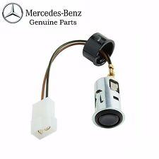 Mercedes-Benz 190D 230 250S 260E C220 58-02 Cigarette Lighter Genuine 1298200053