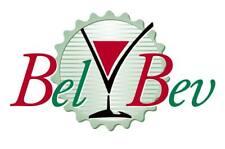 Bon Belbev